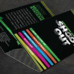 Brochures | Printing New York