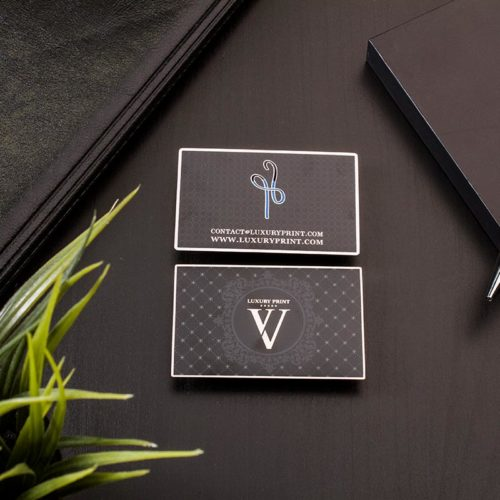 Luxury Print   Projects Printed by Printing New York